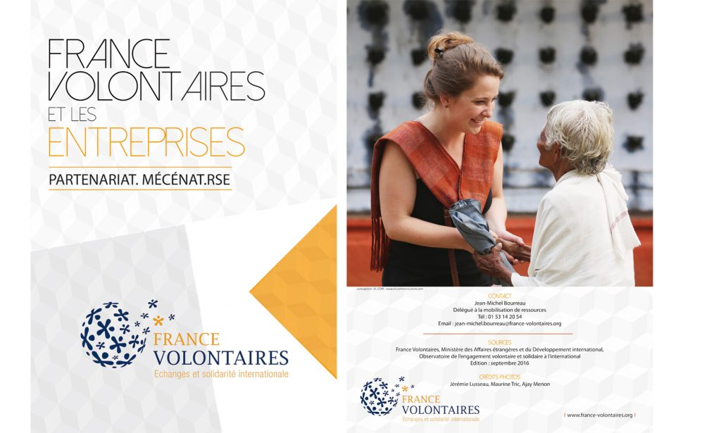 france-volontaires-4-vl-com
