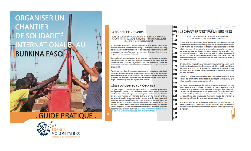 GUIDE-CHANTIER-FRANCE-VOLONTAIRES