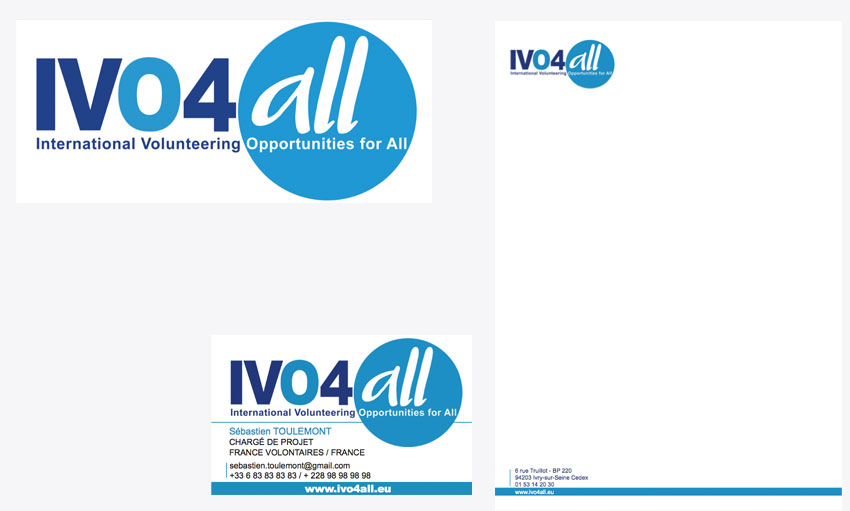 IVO4ALL-CHARTE-GRAPHIQUE