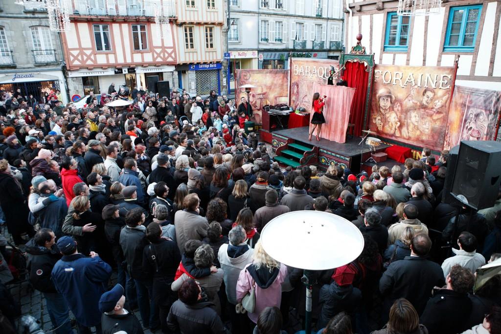 festival-2008