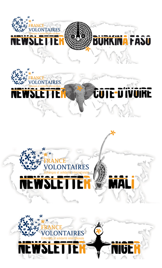 logo-newsletter-france-volontaires